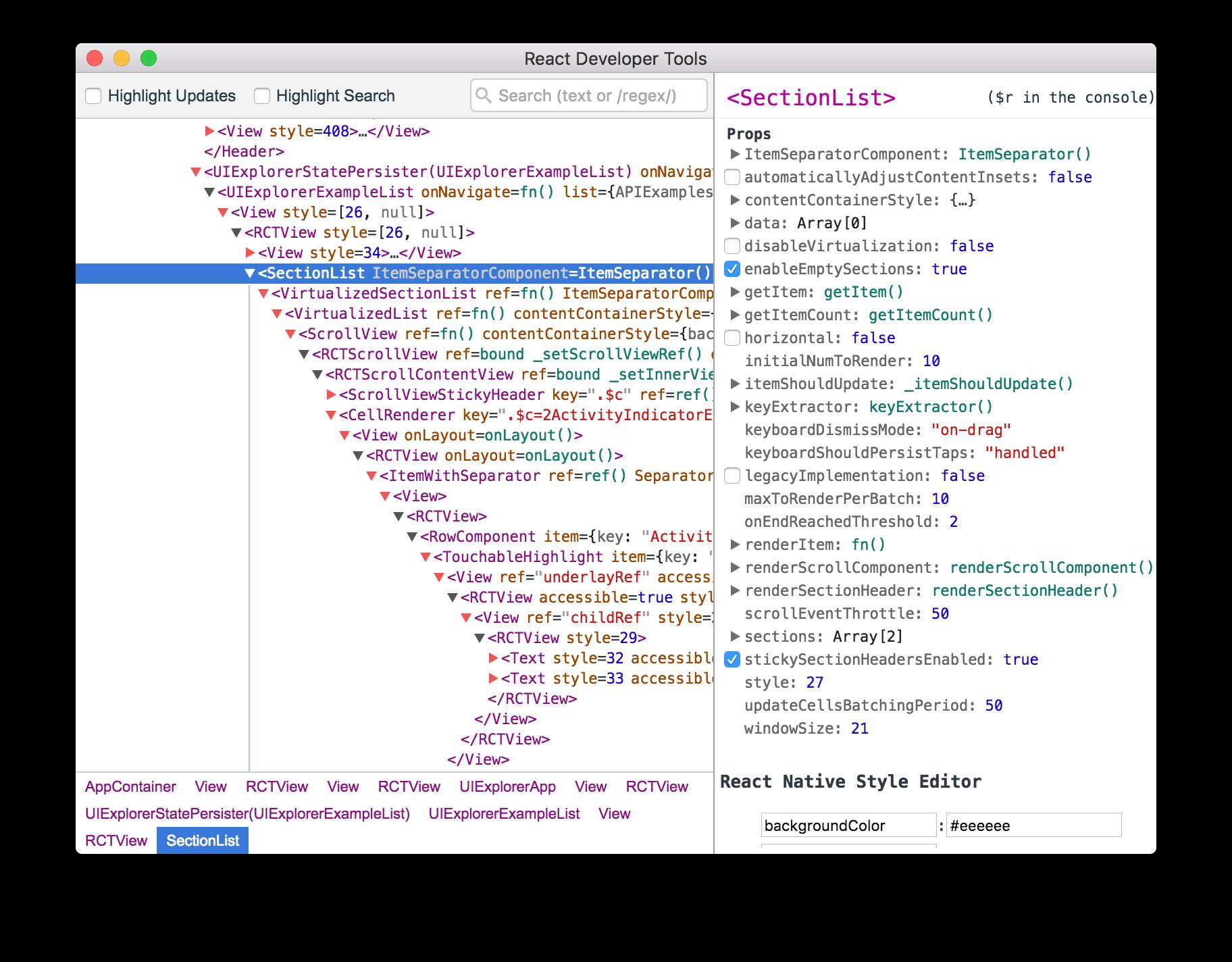 debug javascript in android studio