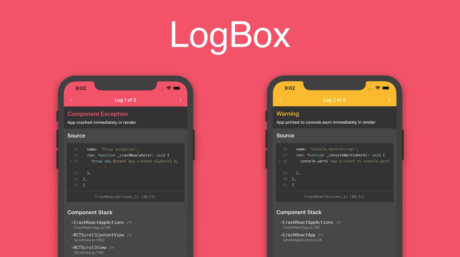 logbox.png